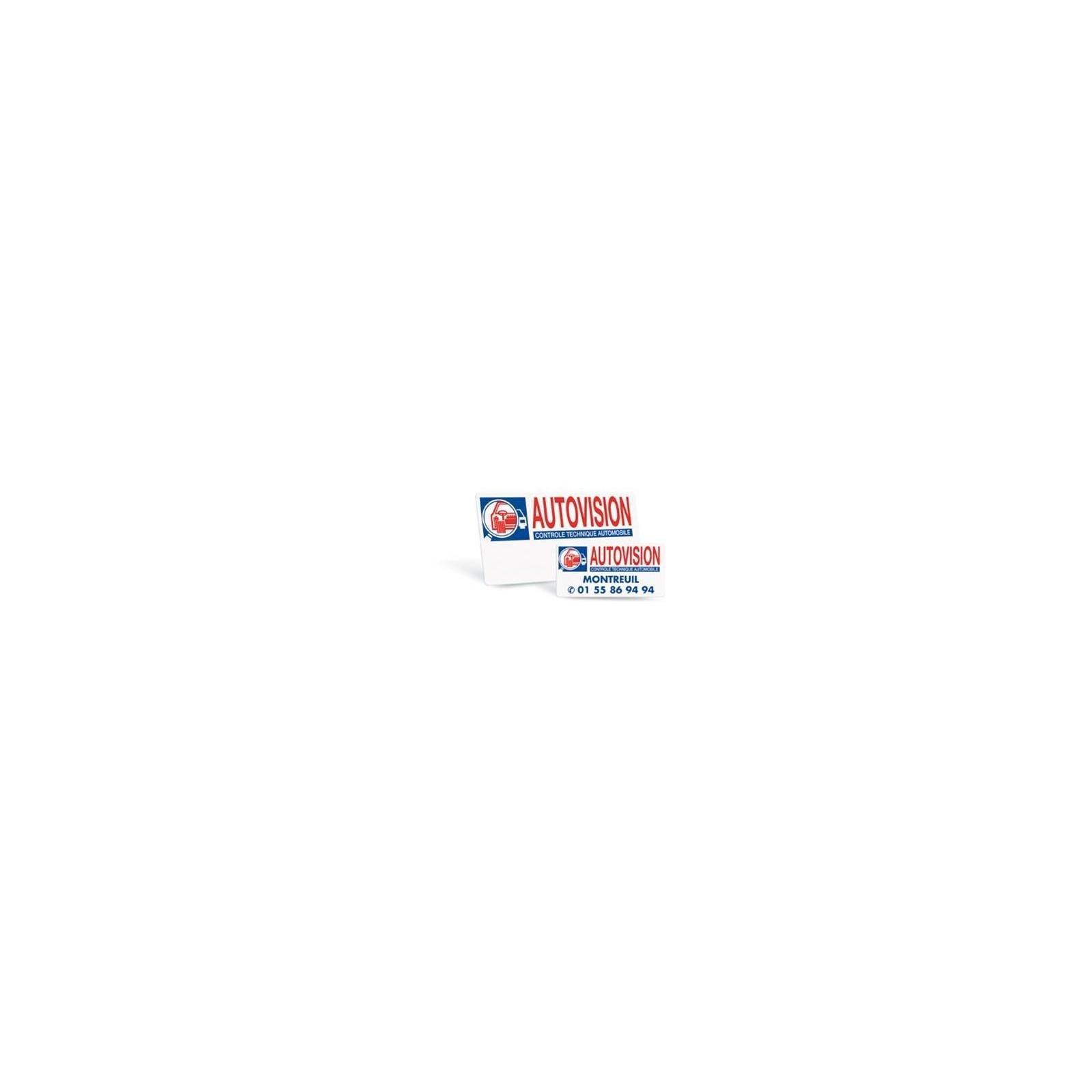 Carte De Visite Sans RDV Loading Zoom