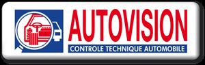 Boutique Autovision